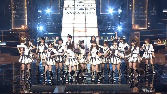レコード大賞2014_7