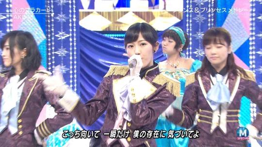 Mステ渡辺麻友_148