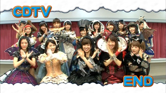 CDTV_渡辺麻友34
