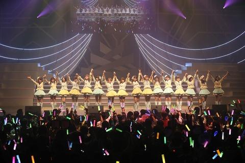 ユニット祭り_渡辺麻友3