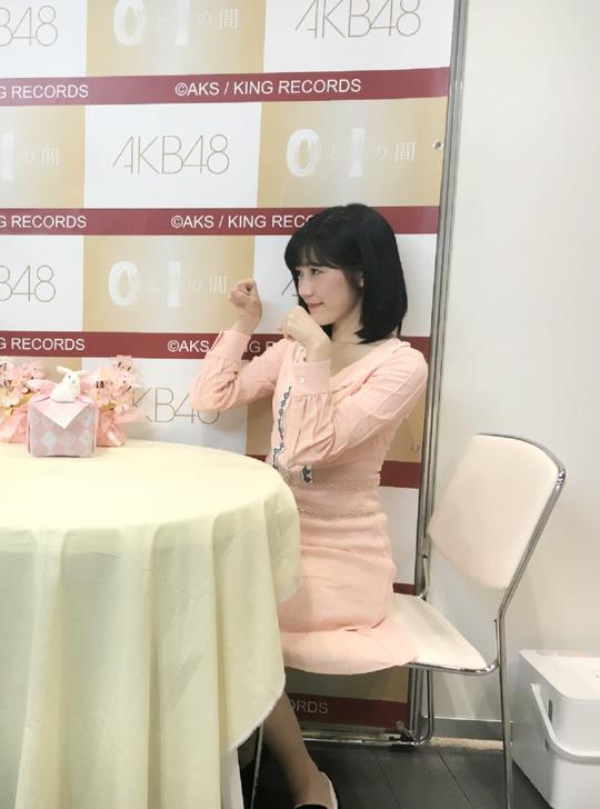まゆゆ写メ会_115