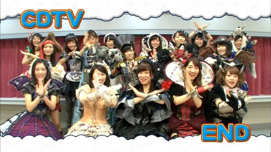 CDTV_渡辺麻友35
