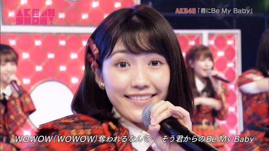 48SHOW_渡辺麻友14