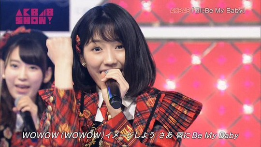 48SHOW_渡辺麻友16