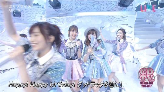 CDTV2017渡辺麻友41