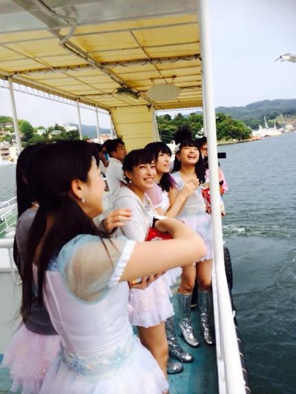 平田写真館4