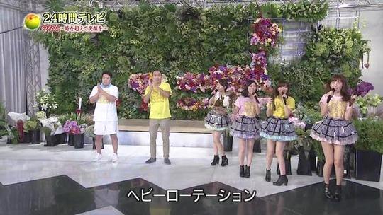 24時間テレビ渡辺麻友_11