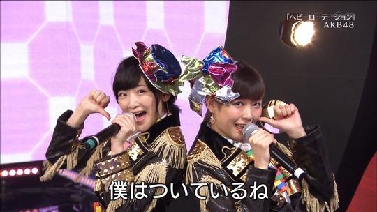 テレビ東京音楽祭_渡辺麻友35