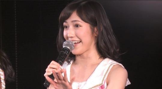 劇場公演_0108渡辺麻友42