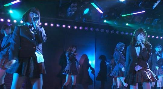 劇場公演_0108渡辺麻友34
