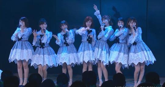 ステージファイター公演_渡辺麻友54