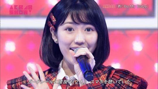48SHOW_渡辺麻友10