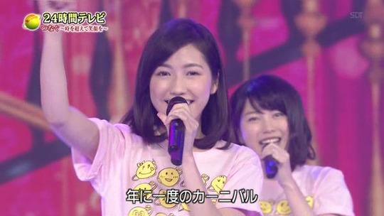 24時間テレビ渡辺麻友_8