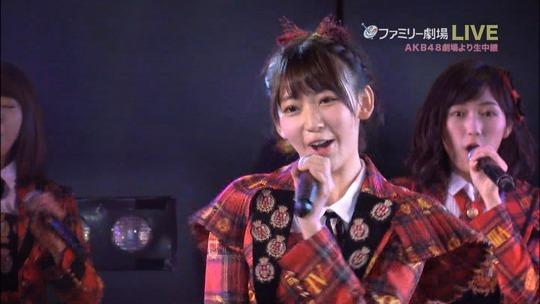 AKB48劇場10周年特別記念公演12