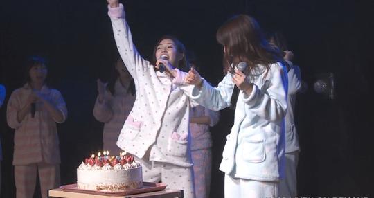 柏木由紀生誕祭_渡辺麻友102