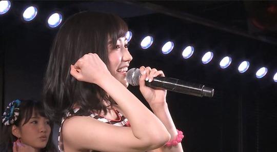 劇場公演_0108渡辺麻友13