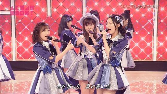 AKB48SHOW_LOVETRIP22