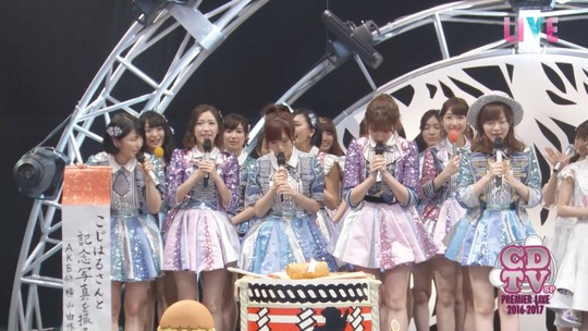 CDTV2017渡辺麻友15