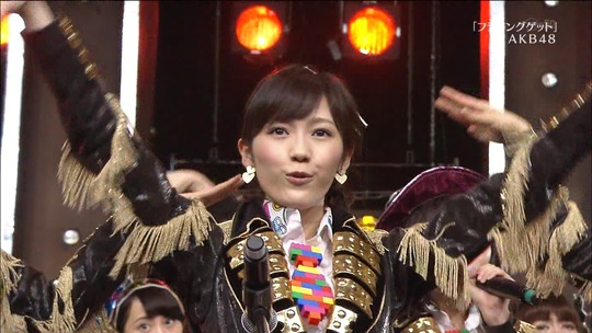 テレビ東京音楽祭_渡辺麻友65