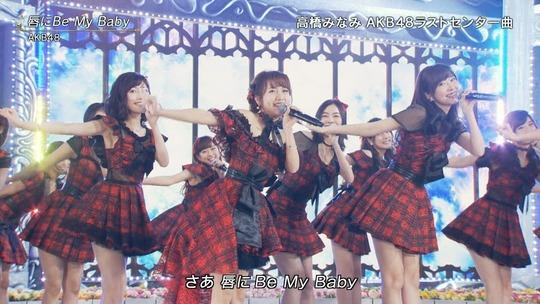 FNS歌謡祭2016_渡辺麻友62