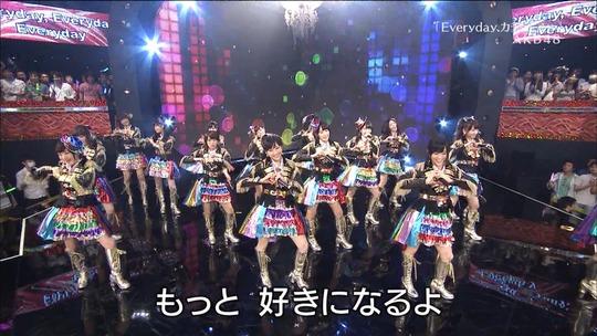 テレビ東京音楽祭_渡辺麻友49