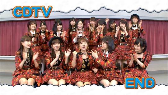 CDTV渡辺麻友_44
