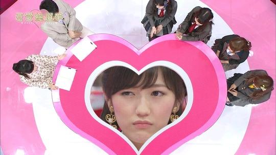 恋愛総選挙0731_7