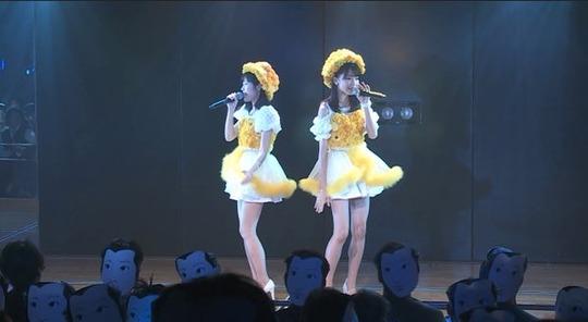 劇場公演_0108渡辺麻友28