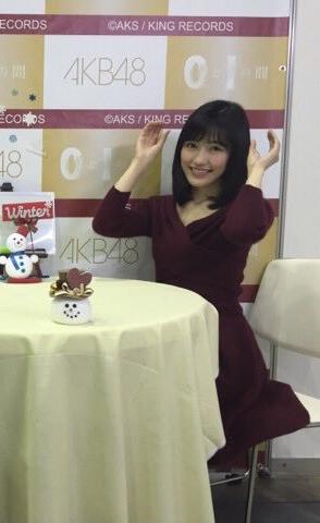 渡辺麻友写メ会7