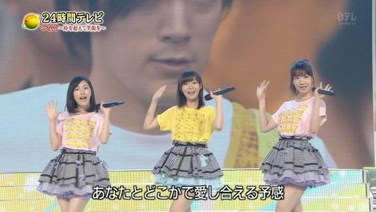 24時間テレビ渡辺麻友_39