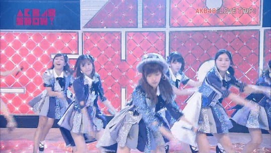 AKB48SHOW_LOVETRIP18