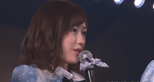 ステージファイター公演_渡辺麻友63
