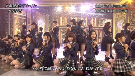 FNS歌謡祭_22