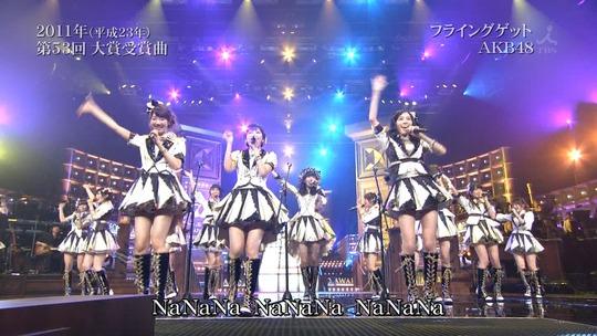 レコード大賞2014_18