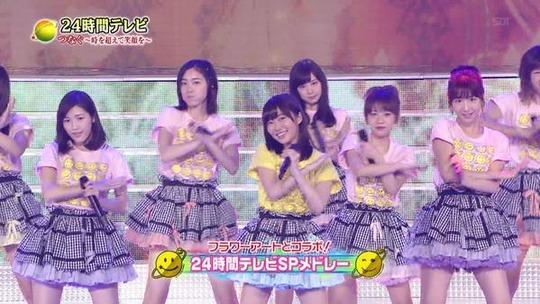 24時間テレビ渡辺麻友_2