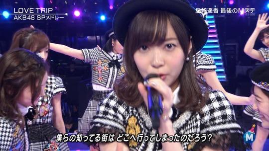 Mステスーパーライブ_渡辺麻友34