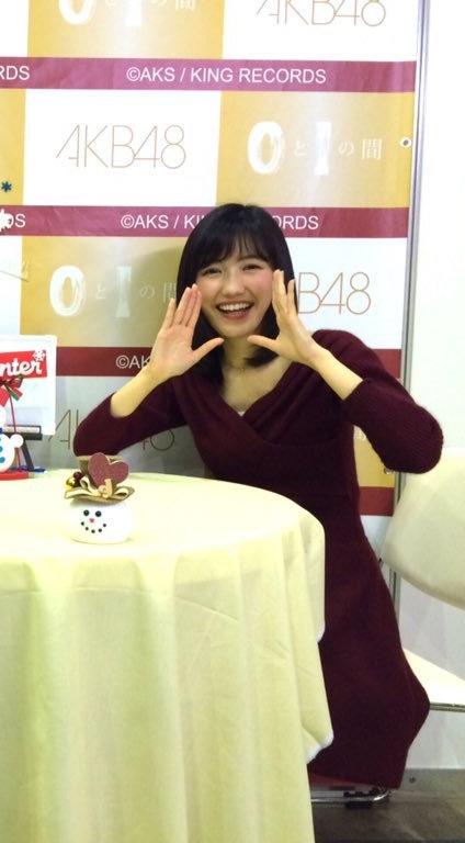 渡辺麻友写メ会14