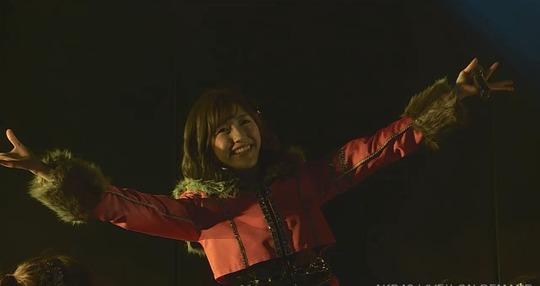 ステージファイター公演_渡辺麻友42