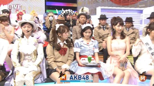 Mステ_渡辺麻友29
