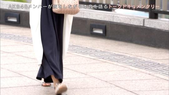 AKB48旅少女_54460457
