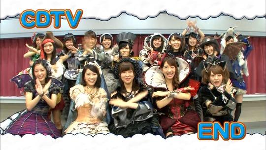 CDTV_渡辺麻友37
