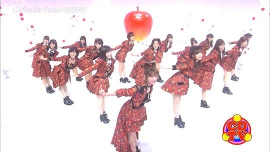 CDTV渡辺麻友_36