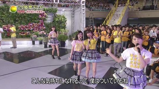 24時間テレビ渡辺麻友_15