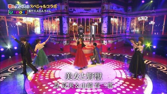 UTAGE3時間スペシャル_渡辺麻友19