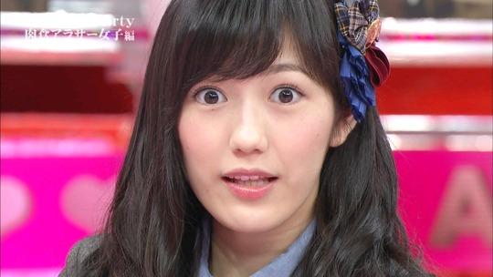 恋愛総選挙0731_52