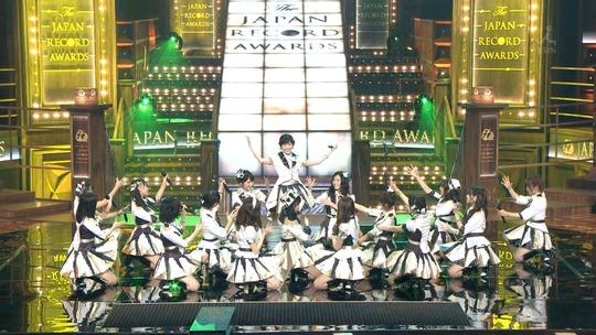 レコード大賞2014_9