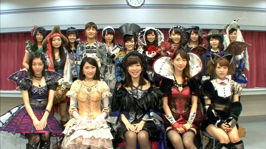 CDTV_渡辺麻友3