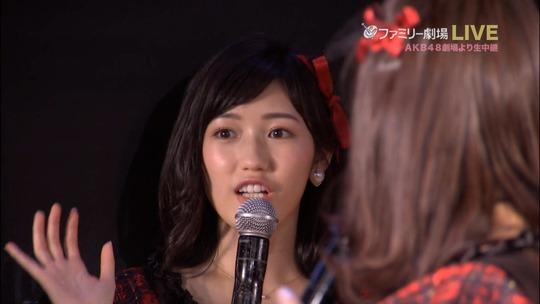 AKB48劇場10周年特別記念公演61
