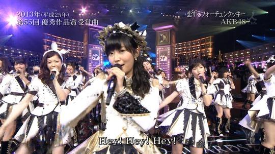 レコード大賞2014_43