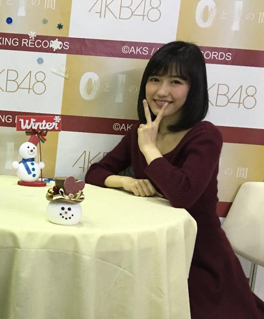 渡辺麻友写メ会64